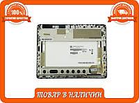 Модуль ASUS ME302C,K00A,5235N FPC1, K005