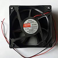 Вентилятор GX12038