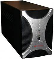ИБП (UPS) Luxeon UPS-500A