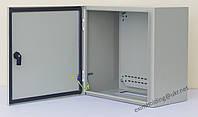 Шкаф монтажный КОМЕТА 400*400*250 IP55