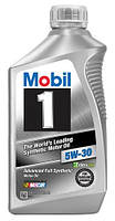Масло моторное Mobil 5W30 ✔ 0.946л