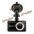 Roga x650 f2.0 1080p 170° Поддержка обнаружения движения автомобиля Видеорегистратор, фото 2