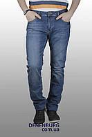 Мужские брендовые джинсы BOSS