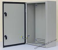 Шкаф монтажный КОМЕТА 600*400*200 IP55