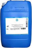 Моторное масло Aral SuperTurboral LA sae 5w30 20л