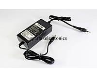 Адаптер питания 12V 2A BIG с разъемом 5,5 mm, зарядное устройство для мобильных телефонов и ноутбуков