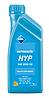 Трансмисcионное масло Aral Getriebeol HYP sae 85w90 1л