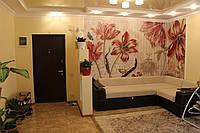 2 комнатная квартира улица Бочарова, фото 1
