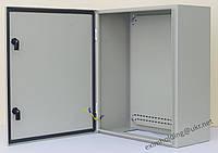 Шкаф монтажный КОМЕТА 600*500*250 IP55
