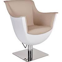 Парикмахерское кресло Rialto Ayala, фото 1