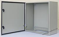 Шкаф монтажный КОМЕТА 600*600*300 IP55