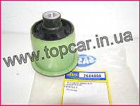 Подушка задньої балки Renault Fluence 1.5 Dci 05 - Sasic 2604008
