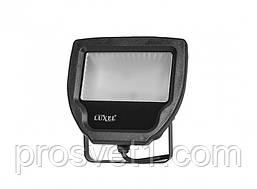 LED прожектор LUXEL на 30W