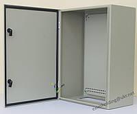 Шкаф монтажный КОМЕТА 700*500*300 IP55