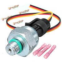 Управления инжектором давления масла Датчик преобразователь для брода 6.0L 2 003 4c3z9f838a