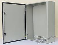 Шкаф монтажный КОМЕТА 800*600*250 IP55