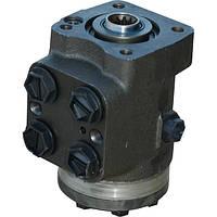 Блок гидростатического рулевого управления (насос-дозатор) тип HKUS.../4