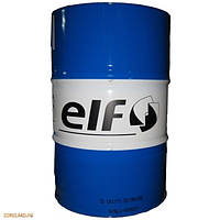 Моторное масло Elf Evolution 900 NF 5W40 208л