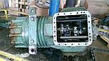 Ремонт холодильных компрессоров, фото 2