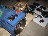 Ремонт холодильних компресорів, фото 3