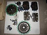Ремонт холодильних компресорів, фото 4