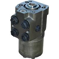 Блок гидростатического рулевого управления (насос-дозатор) тип HKUS.../5T