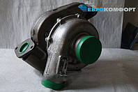 Турбокомпрессор ТКР 11С1 - КСК-100 / Т-175С / СМД-62А / СМД-72