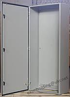 Шкаф монтажный КОМЕТА 1400*600*300 IP55