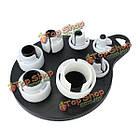 Автомобиль кондиционер трубы съемник инструменты для ремонта комплект быстрое удаление, фото 2