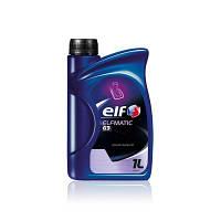 Трансмиссионные масла ELFMATIC G3 SYN 1л