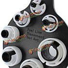 Автомобиль кондиционер трубы съемник инструменты для ремонта комплект быстрое удаление, фото 5