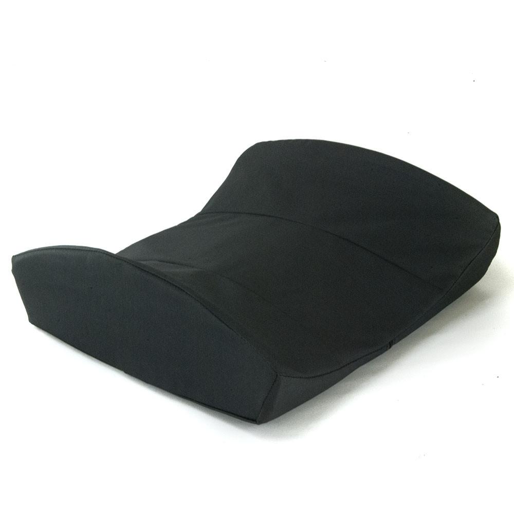 Ортопедическая подушка для спины ОП-08 (J2308)