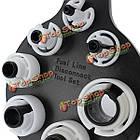 Автомобиль кондиционер трубы съемник инструменты для ремонта комплект быстрое удаление, фото 8