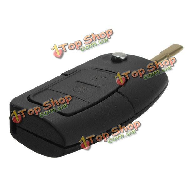 Дистанционный ключ транспондер для Ford Focus Mondeo Транзит