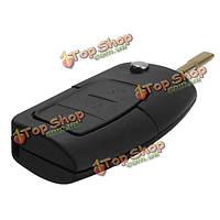433 3 кнопки дистанционного ключа транспондер для Ford Focus Mondeo транзита