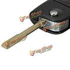 Дистанционный ключ транспондер для Ford Focus Mondeo Транзит, фото 5