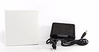 Блок питания 12V 2A waterprof, адаптер питания 12в, адаптер 12V 2A, сетевой блок питания