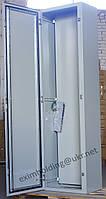 Шкаф монтажный КОМЕТА 2200*600*400 IP55