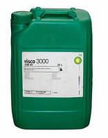 Моторное масло BP Visco 3000 A3/B4 10W-40 20л