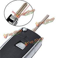 1 замена кнопки отдаленный случай раковины брелока для авторучки указа punto Сеиченто
