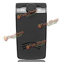 Bluetooth  автомобиля козырек MP3-плеер автомобиля Bluetooth  комплект HD мобильный телефон спикер портативный