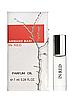 Масляный мини парфюм Armand Basi In Red (Арманд Баси ин Ред), 7мл