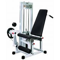 Тренажер для сгиб./разгиб. мышц бедра (комбинированный) InterAtletikGym ST111