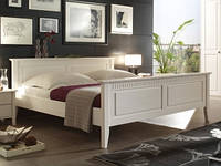 Кровать Боцен Domini TM, фото 1