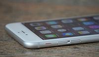 Свежие новости и обзор iPhone 7