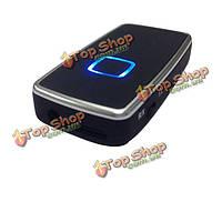 Ссылка-4821 Modle 2.1 автомобильный комплект Bluetooth и музыкальный приемник две функции в One Ед. изм