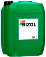 BIZOL Kühlerfrostschutz  (готовый к применению -40°C) 25л
