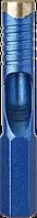 Сверло алмазное 6х22х55мм по керамике DIAGER (Франция)