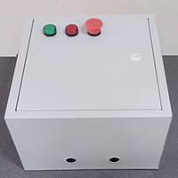 АВР для генератора 32А 7,0 кВт