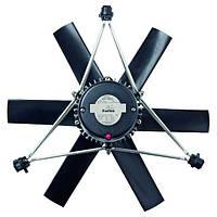 Шахтный вентилятор Ø 40 см
